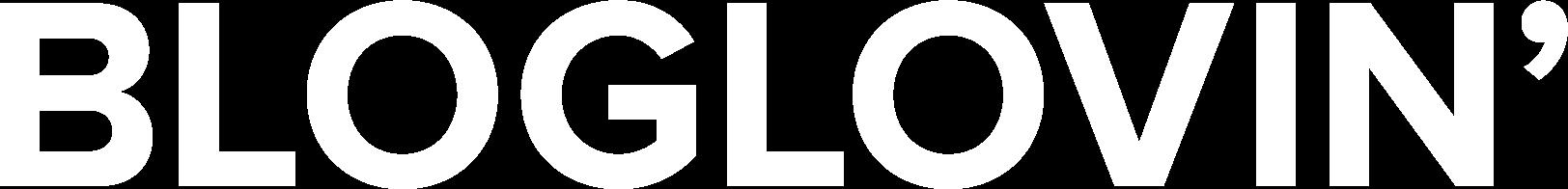 Bloglovin.com