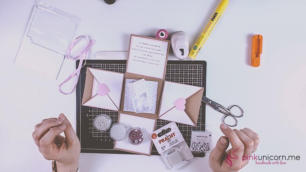 Blog_DIY Explosionsbox_Baby Schritt 20